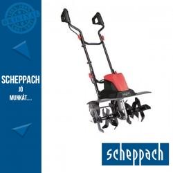 Scheppach MTE 460 Elektromos kapálógép