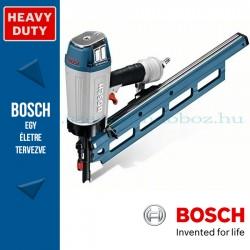 Bosch GSN 90-21 RK Professional Sűrített levegős szögbelövő