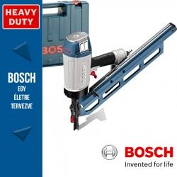 Bosch GSN 90-34 RK Professional Sűrített levegős szögbelövő