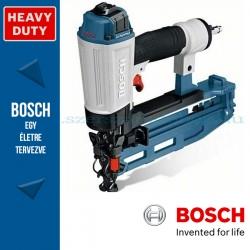 Bosch GSK 64 Professional Sűrített levegős szögbelövő