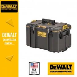 DEWALT DS400 XL TOUGHSYSTEM™ 2.0 Tárolódoboz