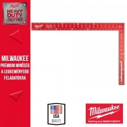 Milwaukee Ácsderékszög - 600 x 400 mm