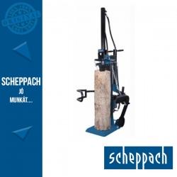 Scheppach HL 1350 rönkhasító/400V
