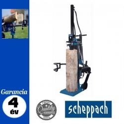 Scheppach HL 1650 rönkhasító/400V
