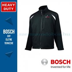 Bosch fűthető kabát 12 V (Alap felszerelés) Professional - XL méret