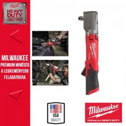 """Milwaukee M12 FRAIWF38-0 3/8"""" Sarok Ütvecsavarozó biztosítógyűrűvel"""