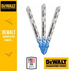 DEWALT DT2150-QZ Fémvágó Dekopírfűrészlap 86 mm - 3 db/csomag