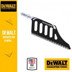 DEWALT DT2074-QZ Favágó Dekopírfűrészlap 112 mm - 1 db/csomag