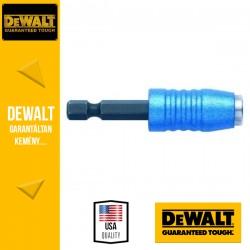 DEWALT DT7516-QZ RapidFix Bitbefogó - 60 mm