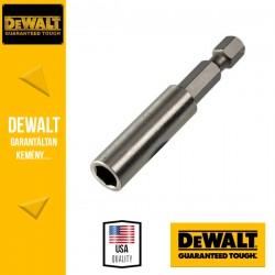 DEWALT DT7500-QZ Mágneses Bitbefogó - 60 mm