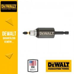 DEWALT DT7513T-QZ Mágneses nyomatékszabályzó bittartó