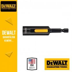 DEWALT DT7440-QZ EXTREME Tisztítható mágneses dugókulcs - 10 mm
