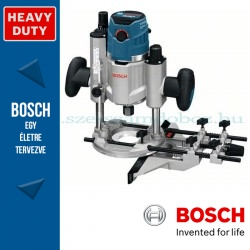 Bosch GOF 1600 CE Professional Felsőmaró