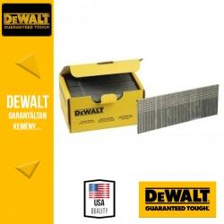 DEWALT DNBT1840GZ Galvanizált szegek 40mm x 1.25mm 18 g - 5000 db