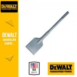 DEWALT DT8091-QZ SDS-Max Aszfaltvéső - 90 x 400 mm
