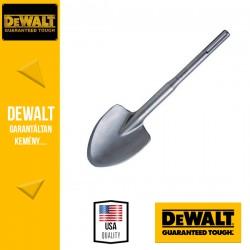 DEWALT DT8090-QZ SDS-Max Lapát-vesőszár - 110 x 400 mm
