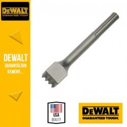 DEWALT DT6838-QZ SDS-Max Stokkoló - 45 x 240 mm