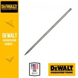 DEWALT DT8087-QZ SDS-Max Hegyes véső - 600 mm