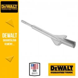 DEWALT DT6804-QZ SDS-Plus Horonyvéső - 22 x 250 mm