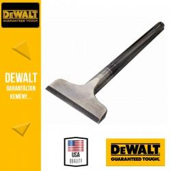 DEWALT DT6980-QZ SDS-Max XLR Lapátvéső - 75 x 400 mm