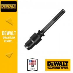 DEWALT DT6830-QZ Adapter SDS-Max - SDS-Plus-on