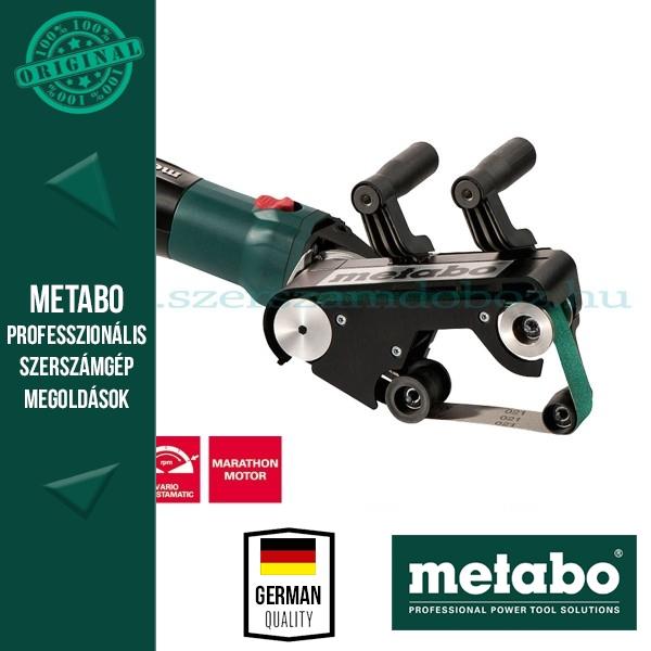 Metabo RBE 9-60 Csőcsiszoló