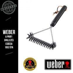 WEBER Grillkefe - 30 cm