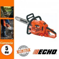 ECHO CS-310ES/35 Benzines láncfűrész