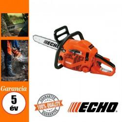 ECHO CS-352ES/35 Benzines láncfűrész