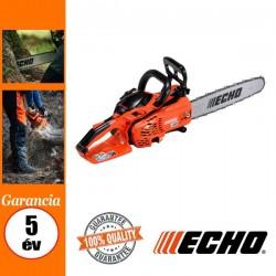 ECHO CS-2511WES/25 Benzines láncfűrész