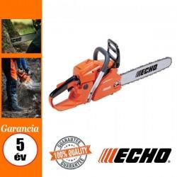 ECHO CS-420ES/38 Benzines láncfűrész
