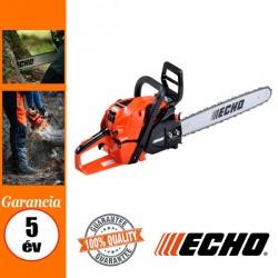 ECHO CS-4510ES/38 Benzines láncfűrész