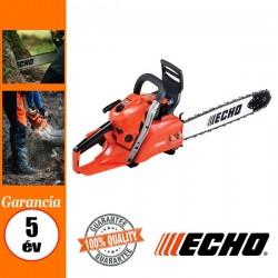 ECHO CS-501SX/40 Benzines láncfűrész