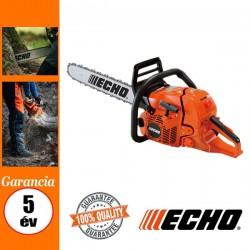 ECHO CS-590/45 Benzines láncfűrész