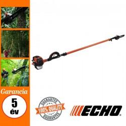 ECHO PPT-300ES Benzinmotoros láncfűrész ágazáshoz