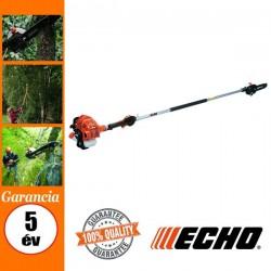 ECHO PPF-236ES Benzinmotoros láncfűrész ágazáshoz
