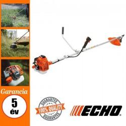 ECHO SRM-222ES/U Benzinmotoros fűkasza
