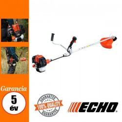 ECHO SRM-2620ES/U Benzinmotoros fűkasza