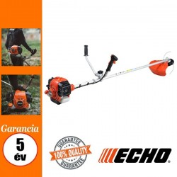ECHO SRM-420ES-LW Benzinmotoros fűkasza