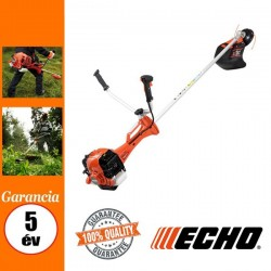 ECHO SRM-420TES/U Benzinmotoros fűkasza