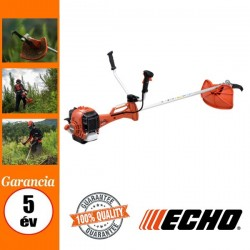 ECHO BCLS-520ES/U Benzinmotoros fűkasza