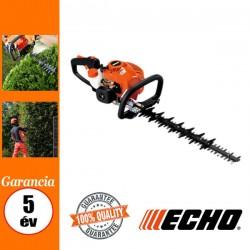 ECHO HCR-1501 Benzinmotoros sövényvágó