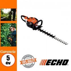 ECHO HCR-165ES Benzinmotoros sövényvágó