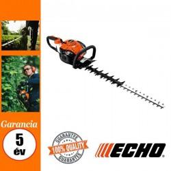 ECHO HCR-185ES Benzinmotoros sövényvágó