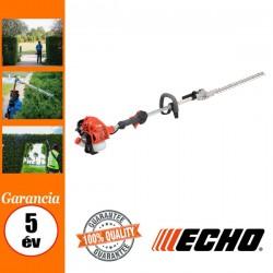 ECHO HCAS-236ES-LW Benzinmotoros magassági sövényvágó