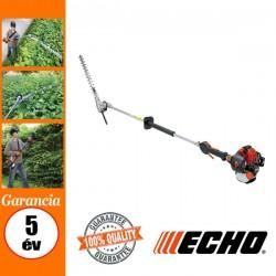 ECHO HCA-265ES-LW Benzinmotoros magassági sövényvágó