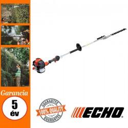 ECHO HCA-265ES-HD Benzinmotoros magassági sövényvágó