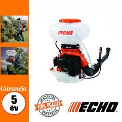 ECHO MB-580 Benzinmotoros permetező