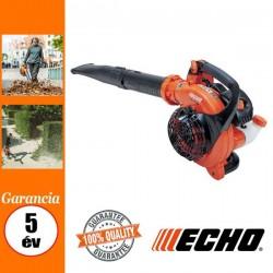 ECHO PB-255ES Benzinmotoros lombfúvó