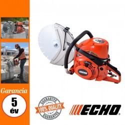 ECHO CSG-7410 gyorsdaraboló